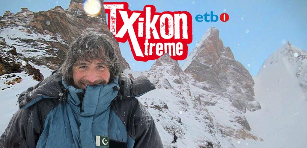 Imk comunicación Alex Txikon